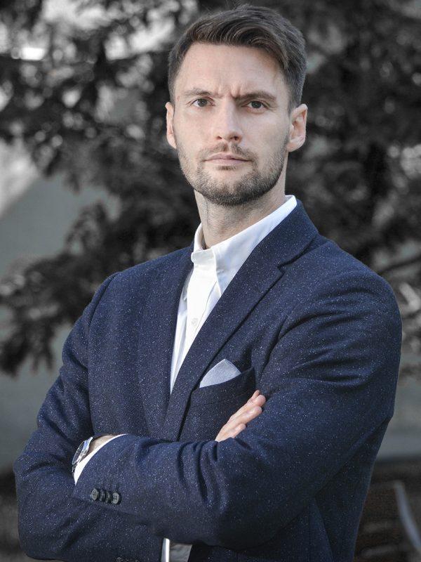 pomoc adwokata Wrocław